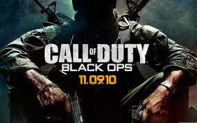 trucos call of duty black ops