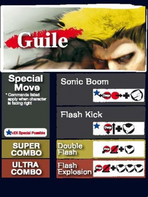 combos_guile_400