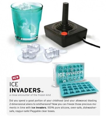 ice_invaders_400