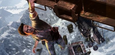 trucos uncharted 2